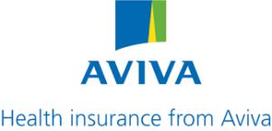aviva-insurance-counselling